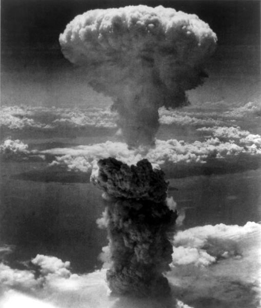 509px-nagasakibomb.jpg