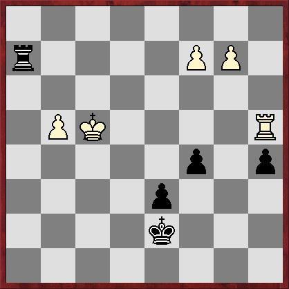 chessa1