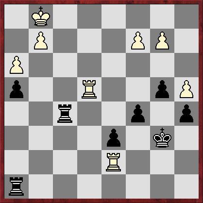 chessa2