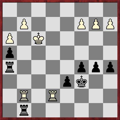 chessa3