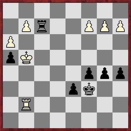 chessa4