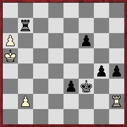 chessa5