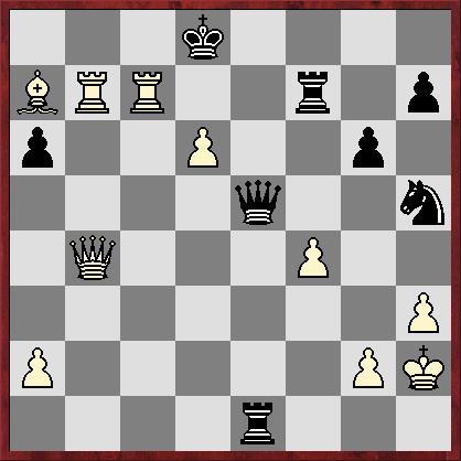 chess1a