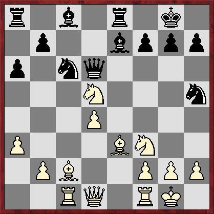 chessblog2