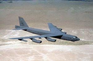 800px-Usaf.Boeing_B-52