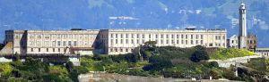 800px-Alcatraz_Cellhouse