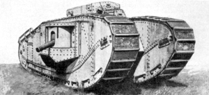 Allied_Mark_VIII_(Liberty)_Tank