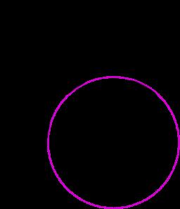 396px-Apollonius_problem_typical_solution.svg